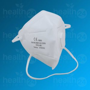 HT9510V FFP2 Atemschutzmaske