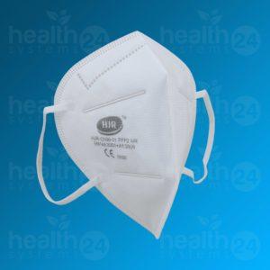 HJR-CN99-01 FFP2 Maske