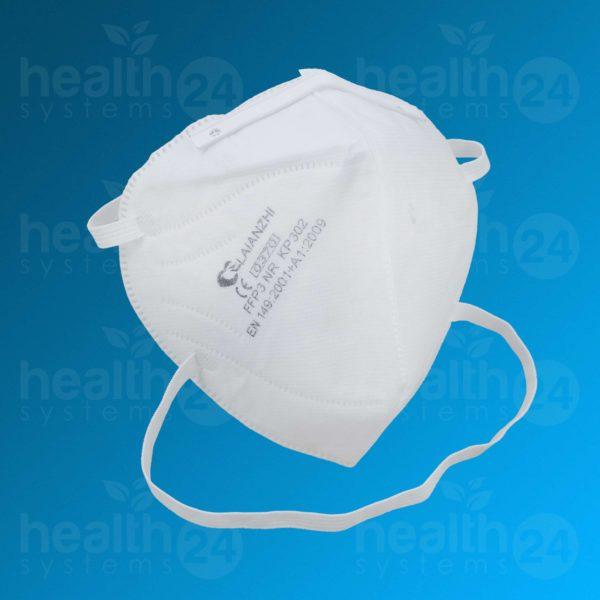 KP302 FFP3 Atemschutzmaske