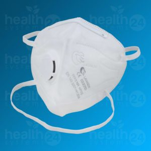 KP312 FFP3 Maske