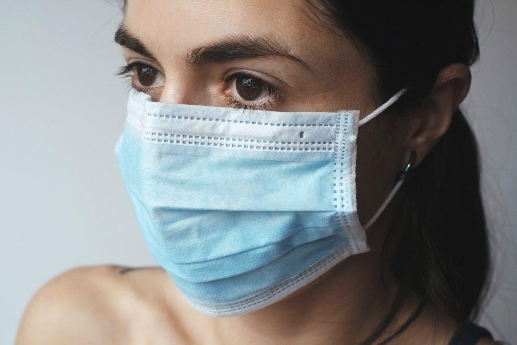 Die verschiedenen Arten der Atemschutzmasken