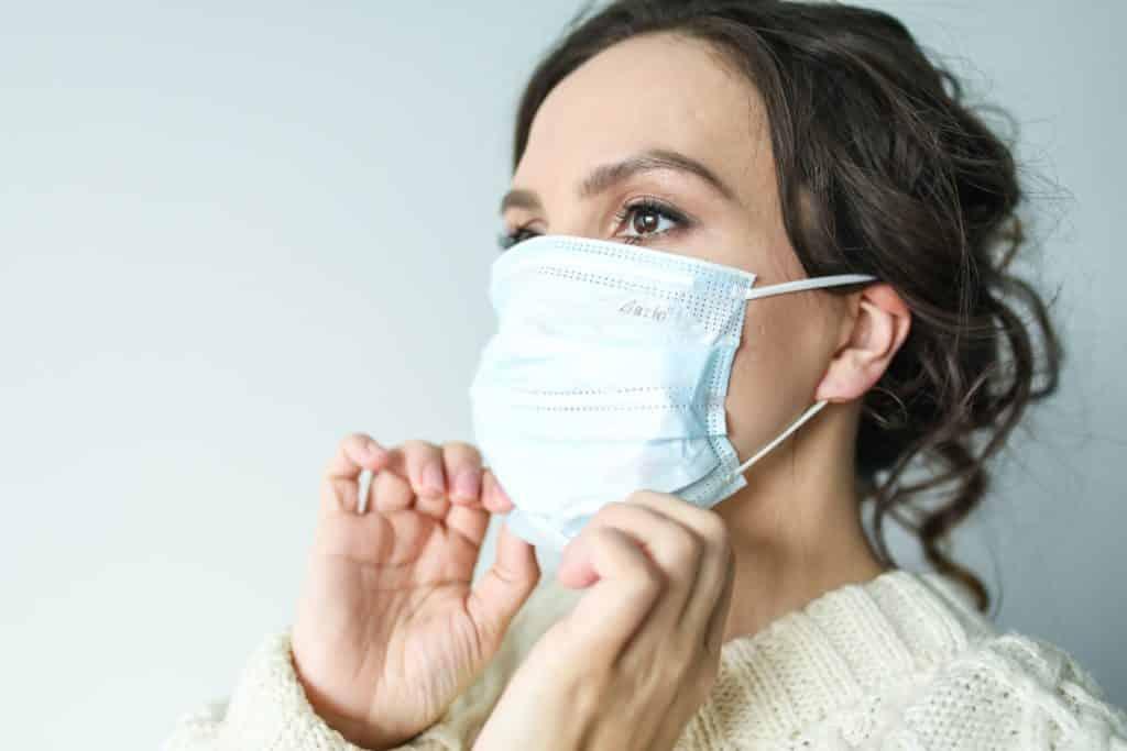 Schutzmaske kaufen – hier sind Tipps