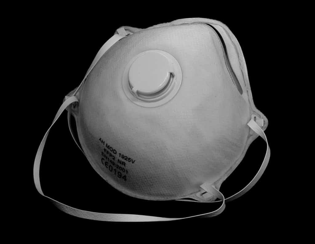 Sind FFP2 Masken sinnvoll für den privaten Gebrauch in der Corona-Krise?