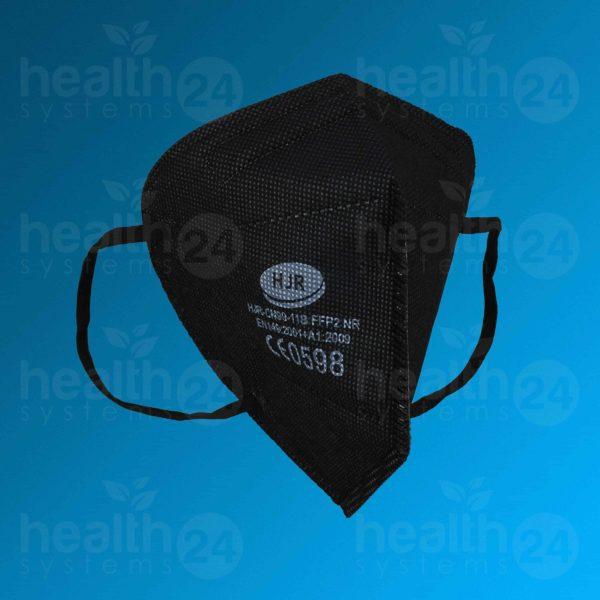 HJR-CN99-118 FFP2 Maske