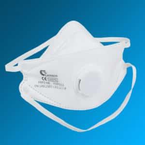 YXP311 FFP3 Atemschutzmaske