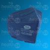 FFP2 Maske Blau HJR-CN99-12-01_b