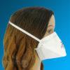 ZH3071 FFP2 Maske